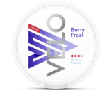 Berry Frost - 10 mg