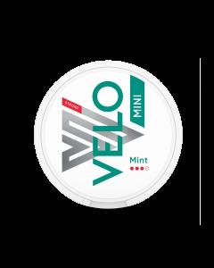 Mint Strong MINI