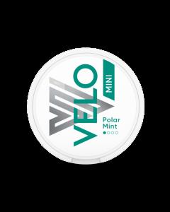Polar Mint Easy MINI